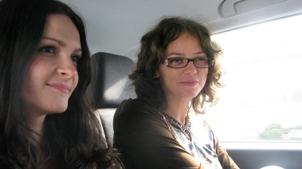 praga 2009 001