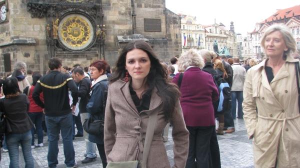 praga 2009 056