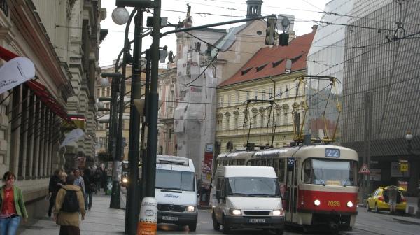 praga 2009 159