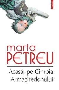 coperta Marta Petreu_10071110