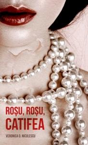 Rosu catifea coperta_08161722